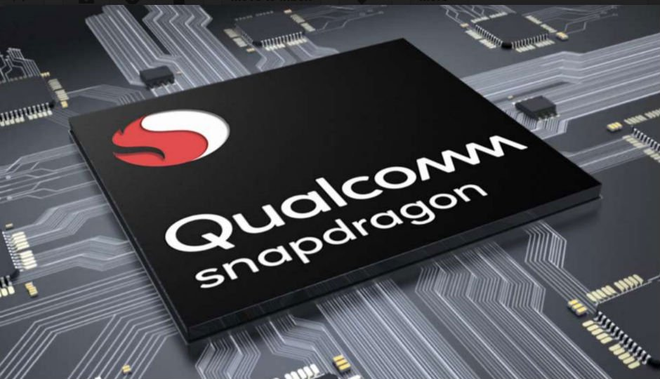 Kirin VS Snapdragon | Snapdragon processor