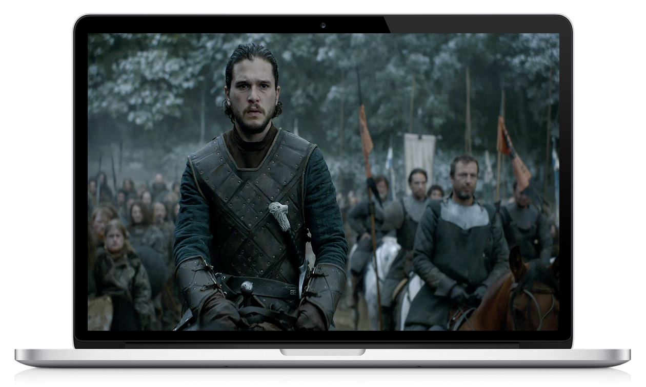 What is CAMRIP, DVDRIP, HDTS, HDTV & other releases? | Techulk