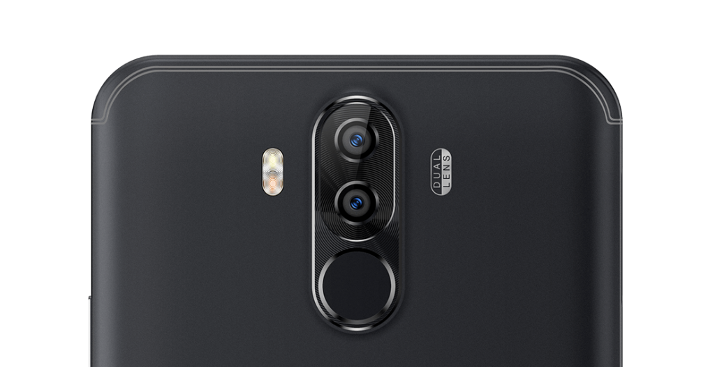 Power 3S Camera Review