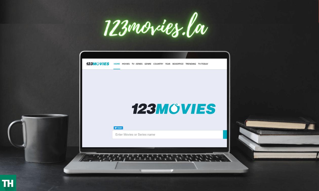 123movies.la Websites like Rainiertamayo