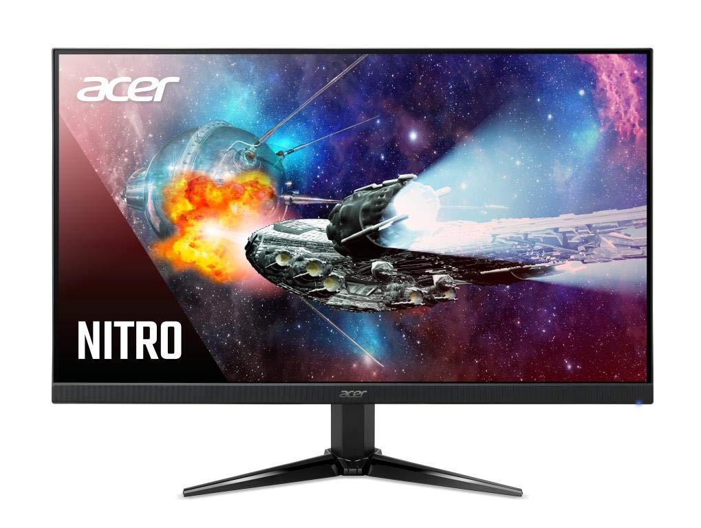 Acer Nitro QG221Q gaming monitor under 10000