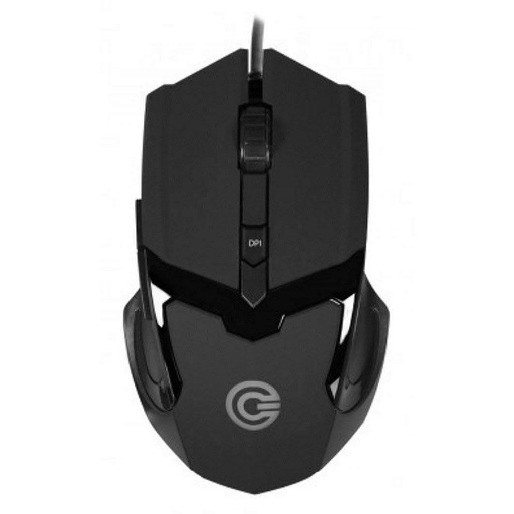 Circle Marksman Ultra Fast Gaming Mouse