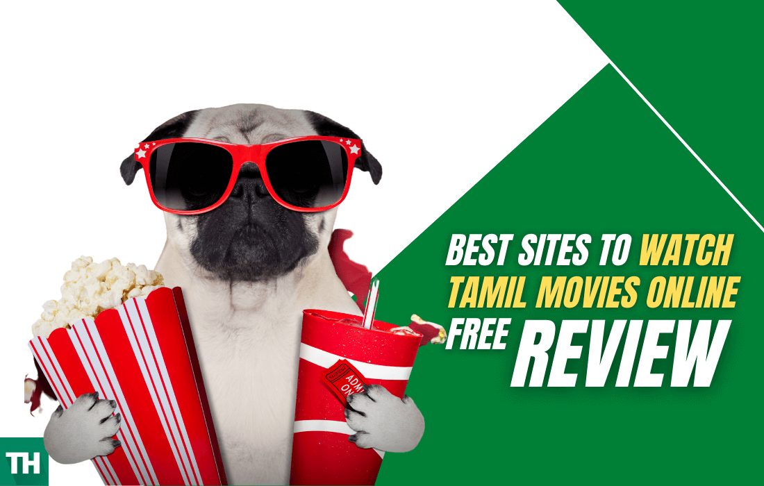Tamil movies online websites list cover