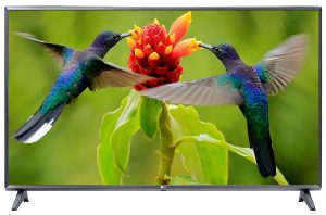 Best tv under 35000 Lg 43 inches tv review