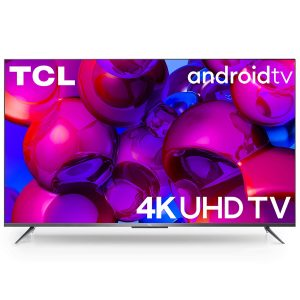 TCL 43 inches Review